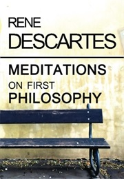 Meditations on First Philosophy (Descartes)