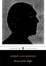 Poems of the Night (Jorge Luis Borges)