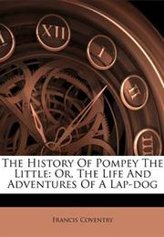 The History of Pompey the Little