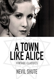 A Town Like Alice (Nevil Shute)