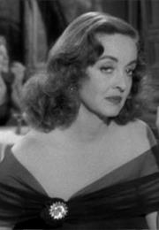 Bette Davis - All About Eve