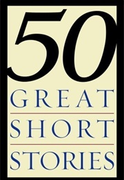 50 Great Short Stories (Various)