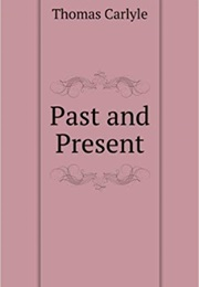 Past and Present (Thomas Carlyle)