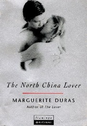 The North China Lover (Marguerite Duras)