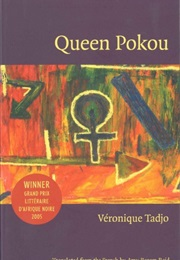 Queen Pokou (Veronique Tadjo)