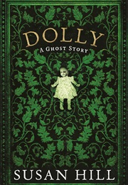 Dolly (Susan Hill)