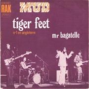 UK Top 40 Singles,10 February,1974