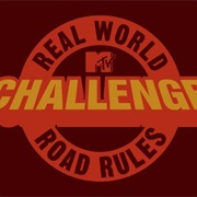 mtv real world road rules herausforderungen