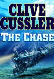 The Chase (Clive Cussler)