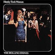 Top 100 Songs of 1969