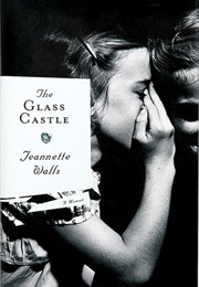 The Glass Castle (Jeannette Walls)