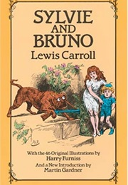 Sylvie and Bruno (Lewis Carroll)