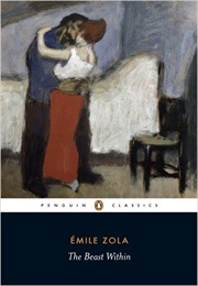 The Beast Within (Émile Zola)
