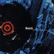 Botch - We Are the Romans