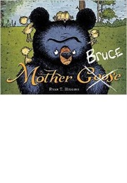 Mother Bruce (Ryan T. Higgins)