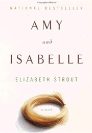 Amy and Isabelle (Elizabeth Strout)