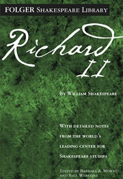 Richard II (William Shakespeare)