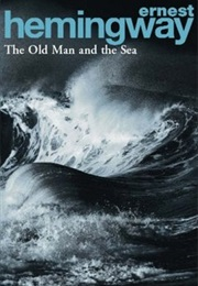 The Old Man and the Sea (Hemingway)