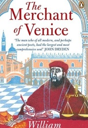 The Merchant of Venice (William Shakespeare)
