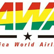 Africa World Airlines (Ghana)