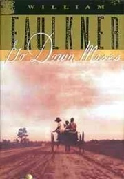 Go Down, Moses (William Faulkner)