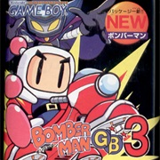 Top 141 Personal Favorite Games of Nintendo Portables