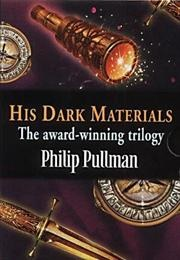 His Dark Materials Trilogy (Philip Pullman)