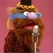 Sesame Street: Season 21 Characters