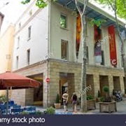 Ceret Art Musee