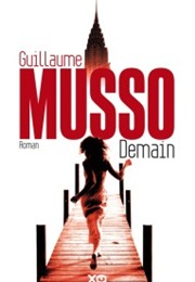 Tomorrow (Guillaume Musso)