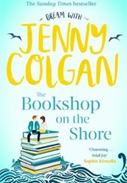 The Bookshop on the Shore (Jenny Colgan)
