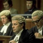 Crown Court (1972-1984)