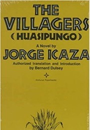 The Villagers (Jorge Icaza)