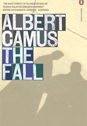 The Fall (Albert Camus)