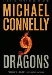 9 Dragons (Michael Connelly)