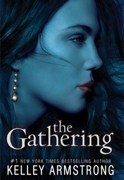 The Gathering (Kelley Armstrong)