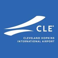Cleveland Hopkins International Airport (CLE)