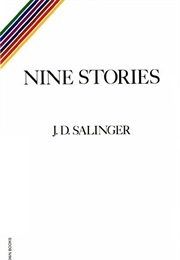 Nine Stories (J.D. Salinger)