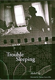 Trouble Sleeping (Ali Abdul)