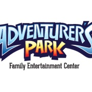 Adventurer's Family Entertainment Center