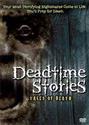 Deadtime Stories / Freaky Fairytales (1980)
