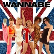 Wannabe - Spice Girls