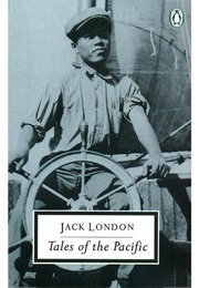 Tales of the Pacific (Jack London)