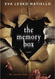The Memory Box (Eva Lesko Natiello)