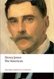 The American (Henry James)