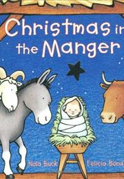 10 Less Popular Children's Christmas Books - Which have your read ...