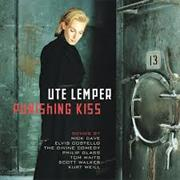 Ute Lemper • Punishing Kiss