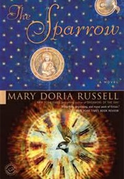 The Sparrow (Mary Doria Russell)
