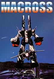 Macross Do You Remember Love / Clash of the Bionoids