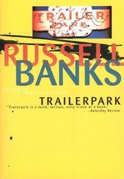 Trailerpark (Russell Banks)